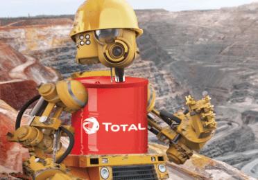 建設機具及礦業