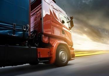 卡車及巴士