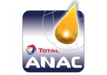 ANAC 分析比較