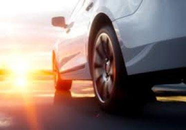 道達爾能源汽車保修據點