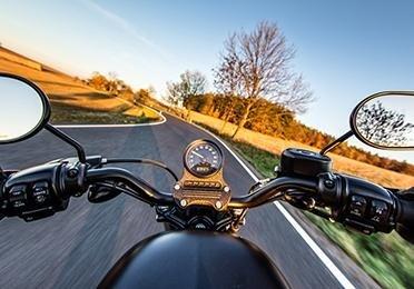道達爾能源摩托車保修據點