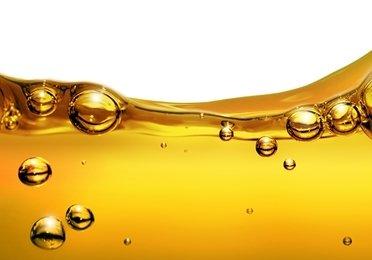 什麼是引擎機油的黏度等級