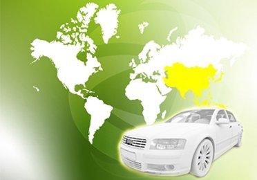 lubrifiant-for-car